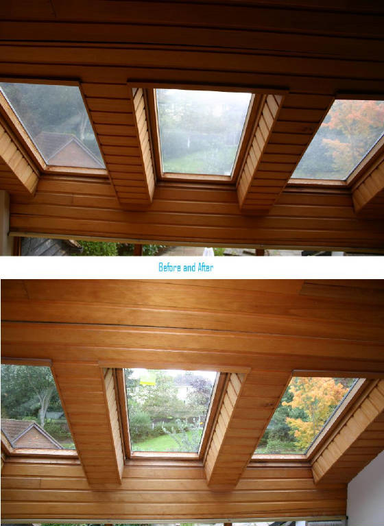 Velux.Glazing.Replacement.JPG