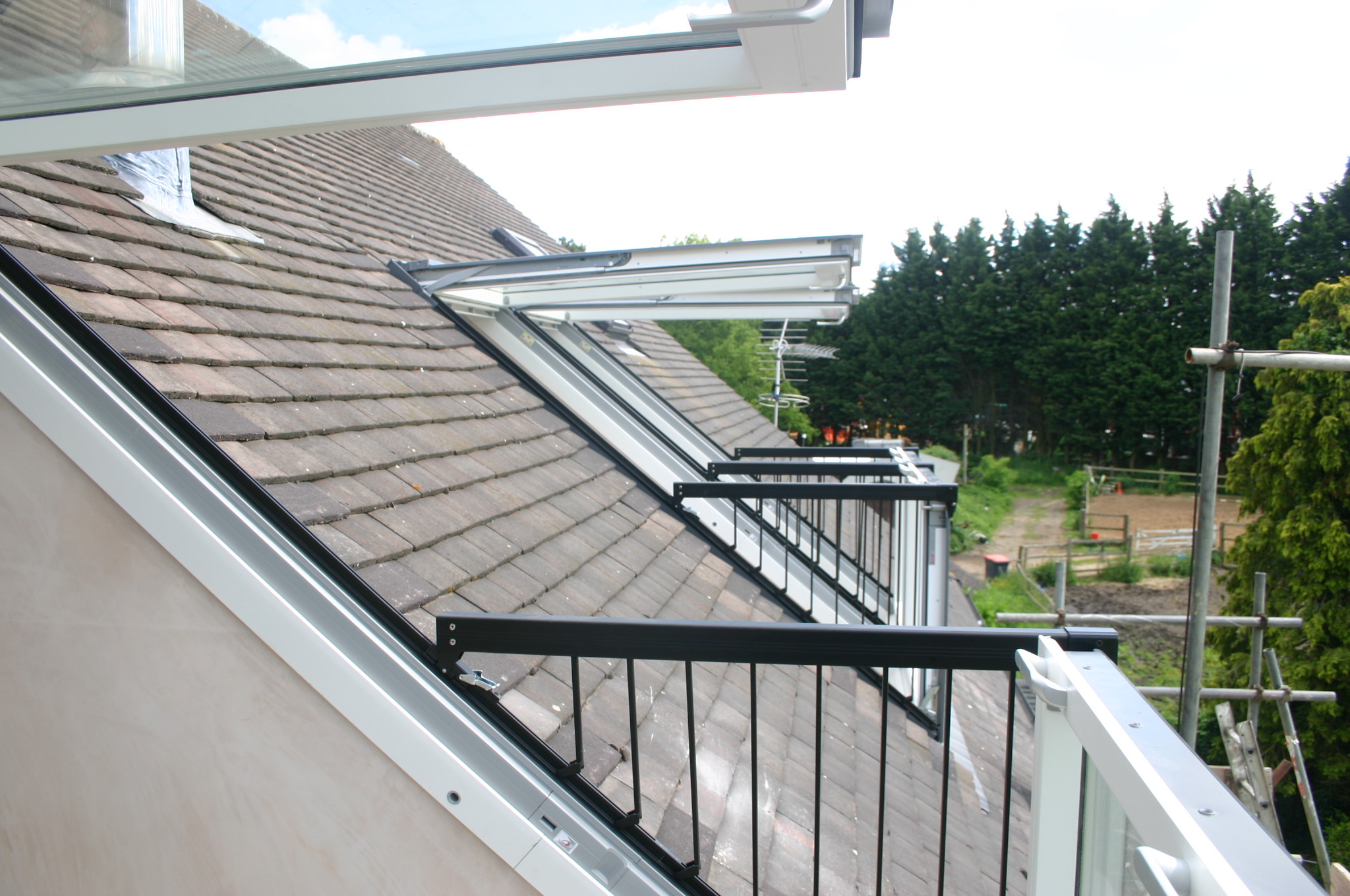 Image Result For Cost To Repair Roof